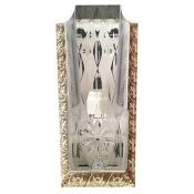 چراغ دیواری مدل تابان - پلاستیکی