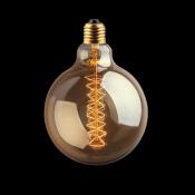 لامپ فیلامنتی تنگستنی 40 وات مدل BLG125.S