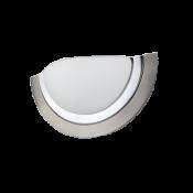 چراغ دیواری بدون لامپ مدل DHS-3096