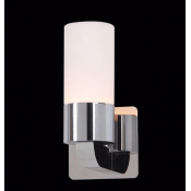 چراغ دیواری – دکوراتیو تک حباب 8 سانت مدل MJ699001