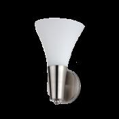 چراغ دیواری بدون لامپ مدل DHS-925-1