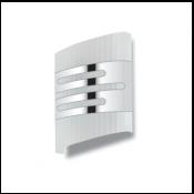 چراغ دیواری بدون لامپ مدل DHS-21009A