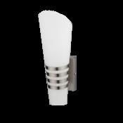 چراغ دیواری بدون لامپ مدل DHS-5003-1