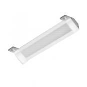 چراغ LED دکور 2.2 وات مدل FEC-2800-90