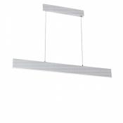 چراغ آویز LED مدل TSL-9035P-25W