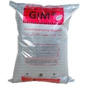 مواد کاهنده مقاومت زمین GIM