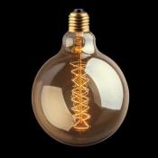 لامپ فیلامنتی تنگستنی 40 وات مدل BLG95