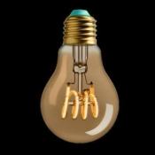 لامپ ادیسونی 3 وات مدل CLASSIC