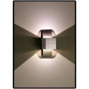 چراغ دکوراتیو دیواری مدل TSL 8628