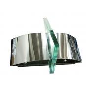 چراغ بالا آینه کاریکسی مدل W 250/1