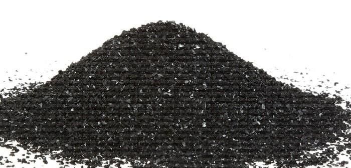 مواد کاهنده مقاومت زمین در چاه ارت - اجرای چاه ارت