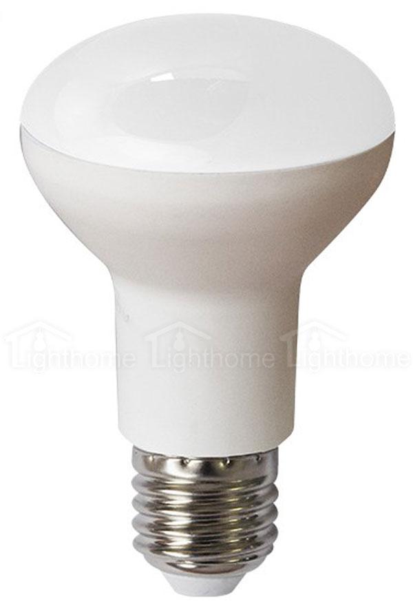 لامپ ال ای دی حباب دار - لامپ ال ای دی - لامپ LED