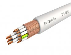 zarcable wire and cable