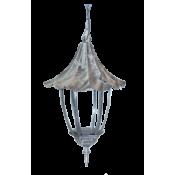 آویز دوستان مدل خمره ای چتری - زمانی