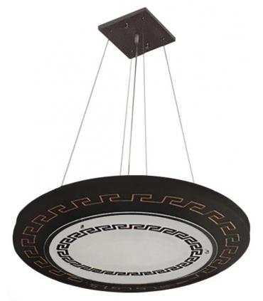 چراغ سقفی کاریکسی مدل مارس