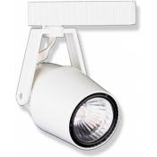 چراغ ریلی داتیس - مدل H112