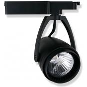 چراغ ریلی داتیس - مدل H222
