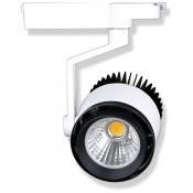 چراغ ریلی داتیس - مدل H229