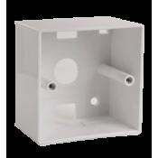 باکس روکار 80 × 80 سوپیتا