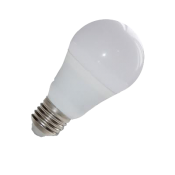 لامپ ال ای دی فاین مدل SMD-LED-7W