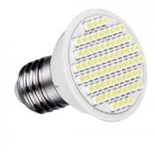 لامپ ال ای دی فاین مدل 70SMD-LED-5W