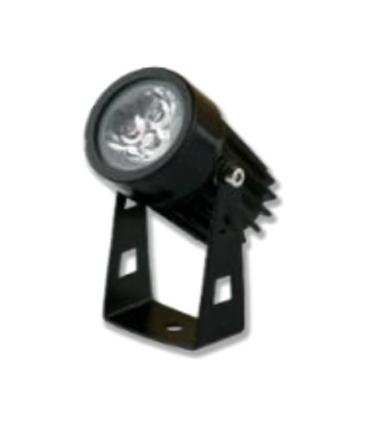 پروژکتور LED داتیس - 3w - سفید و آفتابی