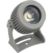 پروژکتور LED - با توان 1 وات