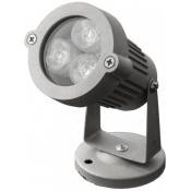 پروژکتور LED - با توان 3 وات