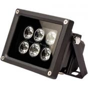 پروژکتور LED - با توان 6 وات