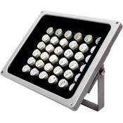 پروژکتور LED - با توان 36 وات - سفید و آفتابی