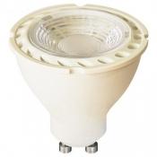لامپ هالوژنی LED SMD افراتاب مدل AFRA-CS-0501