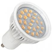 لامپ هالوژنی LED SMD افراتاب مدل AFRA-S10-0501