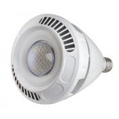 لامپ ال ای دی سوله ای 85 وات نمانور