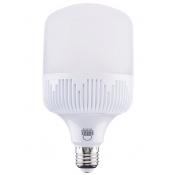 لامپ ال ای دی 40 وات بروکس سری حبابی جاینت