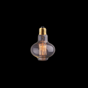 لامپ تنگستنی فیلامنتی 40 وات مدل LANTERN
