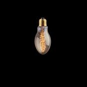 لامپ تنگستنی فیلامنتی 40 وات مدل PLUM