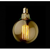 لامپ LED فیلامنتی 8 وات مدل BLG125