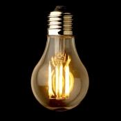لامپ LED فیلامنتی 4 وات مدل BLPS60