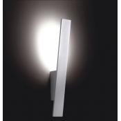 چراغ دیواری – دکوراتیو 6 وات SMD مدل 13012