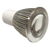 لامپ COB های پاور 5 وات