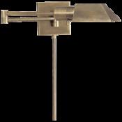 چراغ دیواری – دکوراتیو 6 وات مدل MJ3238