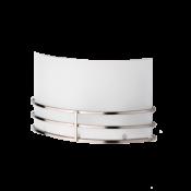 چراغ دیواری بدون لامپ مدل DHS-8053