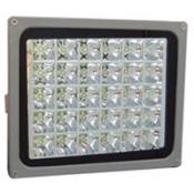 پروژکتور سلولی LED آنی - 30w
