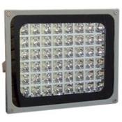 پروژکتور سلولی LED آنی - 48w