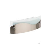 چراغ دیواری بدون لامپ مدل DHS-8070