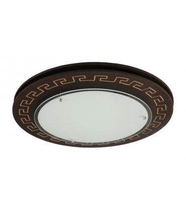 چراغ سقفی 50×50 کاریکسی مدل ونوس