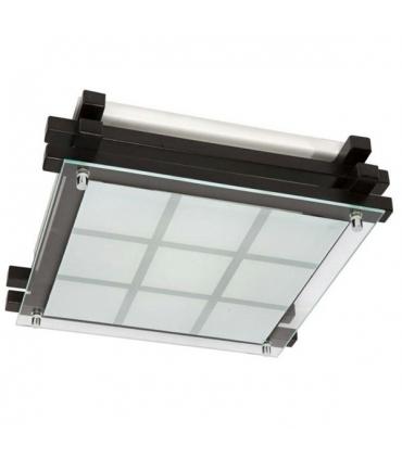 چراغ سقفی 40×40 کاریکسی مدل مارال