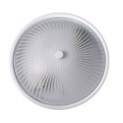 چراغ سقفی دو لامپ ویسنا مدل VS450
