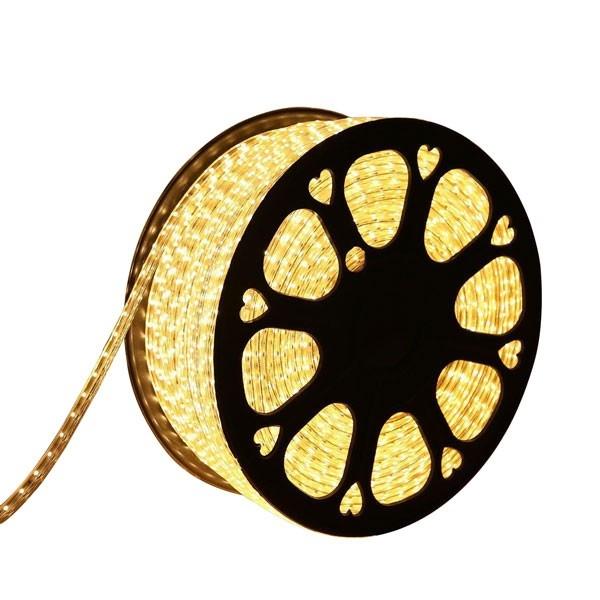 ریسه LED (ال ای دی )