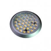 چراغ لمسی LED دیمردار 2 وات مدل FEC-TS-2W